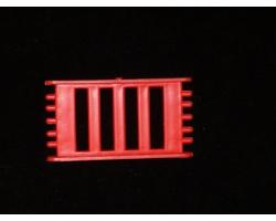 Zwijadełko 60x35 mm - zdjęcie