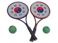 Zestaw do gry w Taiji Ball (Taichi Ball) - zdjęcie