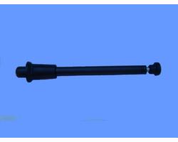 Aplikator - Pędzel magnetyczny - zdjęcie