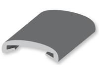 Profil poręczowy - zdjęcie