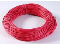 Wąż elektroizolacyjny - zdjęcie