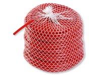 Wężyk sadowniczy EXTRA-STRONG 0,9 kg - zdjęcie