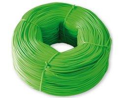 Wężyk szkółkarski GREEN 5 kg - zdjęcie