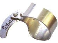 Nożyk obrączkowy - zdjęcie