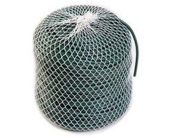 Wężyk ogrodniczy 0,9 kg - zdjęcie