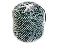 Wężyk ogrodniczy 0,5 kg - zdjęcie
