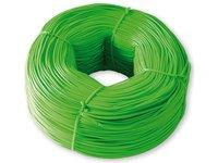 Wężyk szkółkarski GREEN 3 kg - zdjęcie