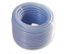Wąż techniczny ciśnieniowy - zdjęcie