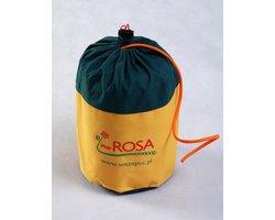Wężyk szkółkarski 1,5 kg PREMIUM + TORBA - zdjęcie