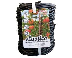Wężyk sadowniczy ELASTICO 0,8 kg - zdjęcie
