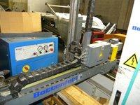 ROBOT BATTENFELD UNIROB TCS 600/1200/2600 - zdjęcie