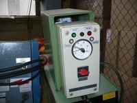 Regulator temperatury - Autotherm - zdjęcie