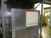 CHILLER- INDUSTRIAL FRIGO, 65kW, r2006! - zdjęcie