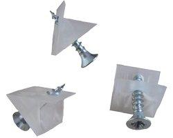 Stabilizator ściany - zdjęcie