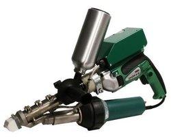 Ekstruder ręczny MiniCSP - zdjęcie