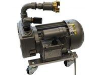 Pompa próżniowa do współpracy z kloszami testowymi Picolino - zdjęcie