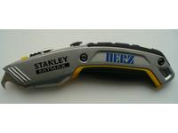 Nóż Stanley - zdjęcie