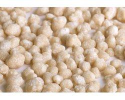 Nawóz azotowy z siarką - Saletrosan 26 - zdjęcie