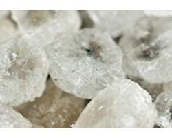 Nawóz azotowy z siarką - AS 21 select, AS 21 macro - zdjęcie