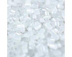 Tworzywa sztuczne -  Tarnamid (PA6) wzmocniony włóknem szklanym - zdjęcie