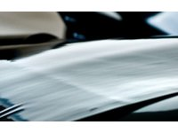 Osłonki poliamidowe standard Ż - zdjęcie
