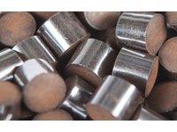 Katalizator żelazowo-chromowy - zdjęcie
