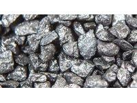 Katalizator żelazowy - zdjęcie