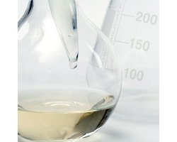 Chemikalia Nieorganiczne - Azotan sodu roztwór wodny - zdjęcie