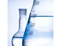 Kwas fosforowy odfluorowany - zdjęcie