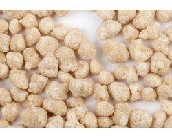 Nawóz azotowy z siarką - Saletrosan 30 - zdjęcie