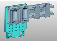 Projektowanie CAD i CAD 3D - zdjęcie
