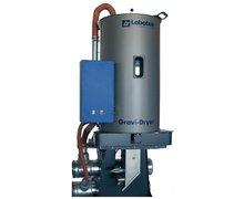 Grawimetryczny system suszenia Labotek Gravi-Dryer - zdjęcie