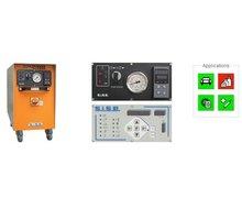 Termostat ciśnieniowy 140/160 E6-60kW - zdjęcie