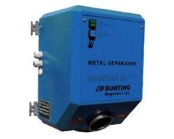 Separator metali Quicktron 03 R - zdjęcie