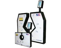 Bezdotykowe systemy pomiaru i kontroli jakości Beta Laser Mike - zdjęcie