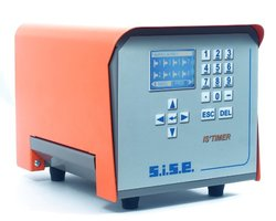 Kompaktowy system IS TIMER - zdjęcie