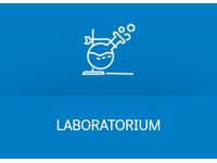 Usługi badań laboratoryjnych - zdjęcie