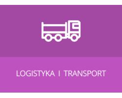 Logistyka i transport  - zdjęcie