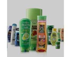 Opakowania dla branży kosmetycznej i chemii domowej - zdjęcie