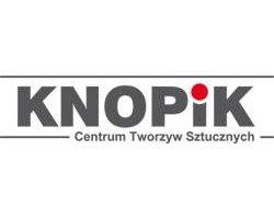 Pianka PE - zdjęcie