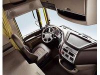 Akrylonitrylo-butadiono-styren ABS - zdjęcie