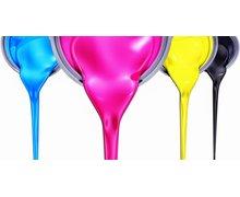 Pasty pigmentowe DISOLPERM - zdjęcie