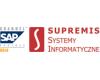 SUPREMIS Sp. z o.o. - Partner SAP - zdjęcie