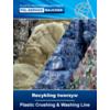 Recykling tworzyw - zdjęcie