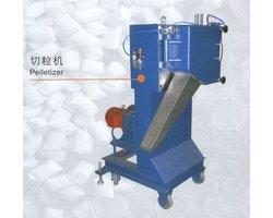 Granulator do cięcia nitek QL-400 - zdjęcie