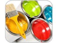Żywica poliestrowa do farb i lakierów - zdjęcie