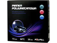 Pianka poliuretanowa Polfill® - zdjęcie