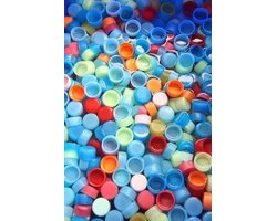 Skup odpadów z tworzyw sztucznych - zdjęcie