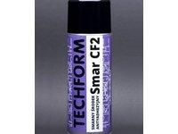Środek do smarowania TECHFORM Smar CF2 - zdjęcie