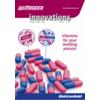 Magazyn innowacji WITTMANN - zdjęcie